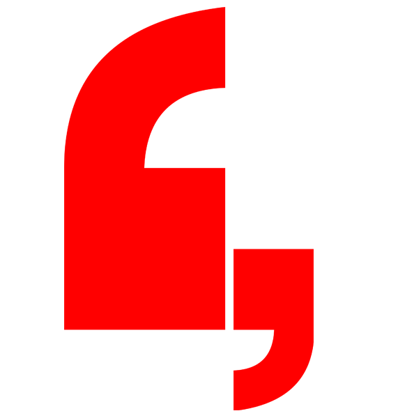 site-vermell
