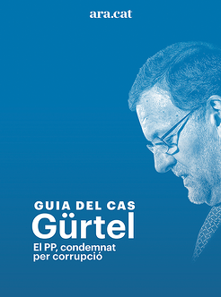 Guia del cas Gürtel