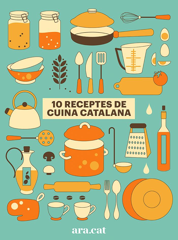 receptes
