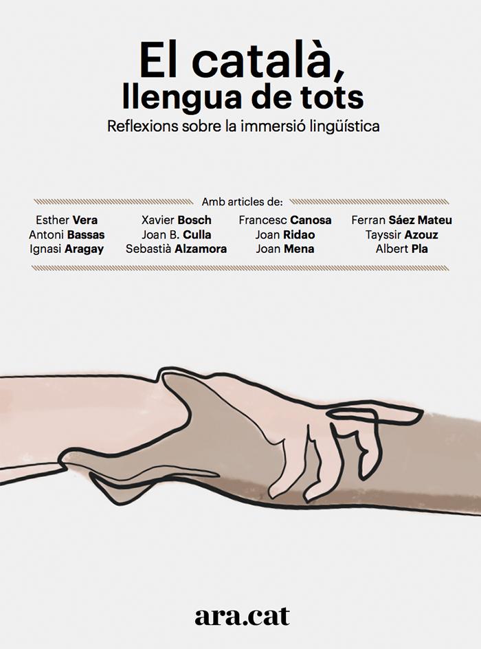 y (23) El català, llengua de tots 4.png