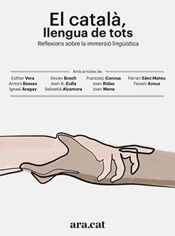 el català llengua de tots
