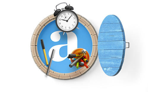 avantatges-subscriptor-diari-ara-23hores-2