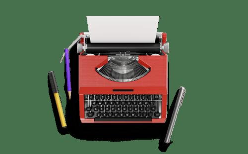 avantatges-subscriptor-diari-ara-periodisme
