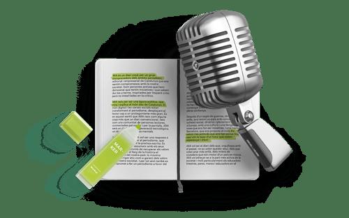 avantatges-subscriptor-diari-ara-xerrades
