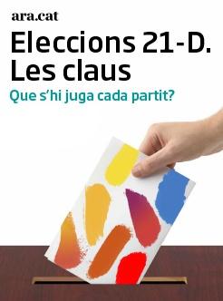 Eleccions-21D