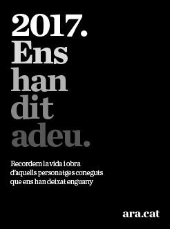 obituaris-2017