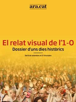 Relat visual 1-O