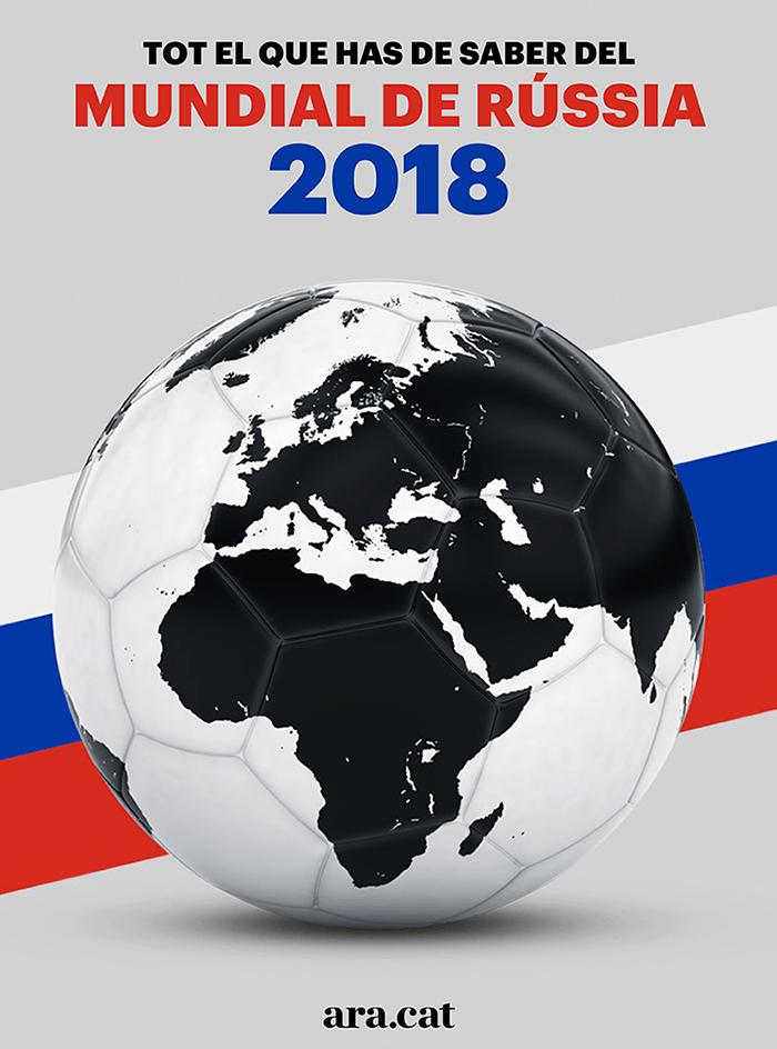 MundialRussia.png
