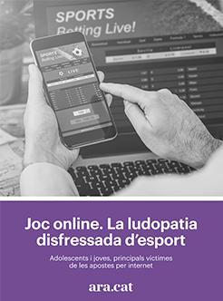 Joc online.png