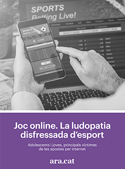 Joc online
