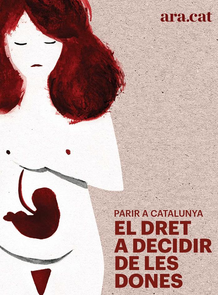Parir a Catalunya.png