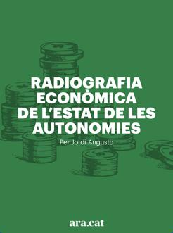 Radiografia autonomies.jpg
