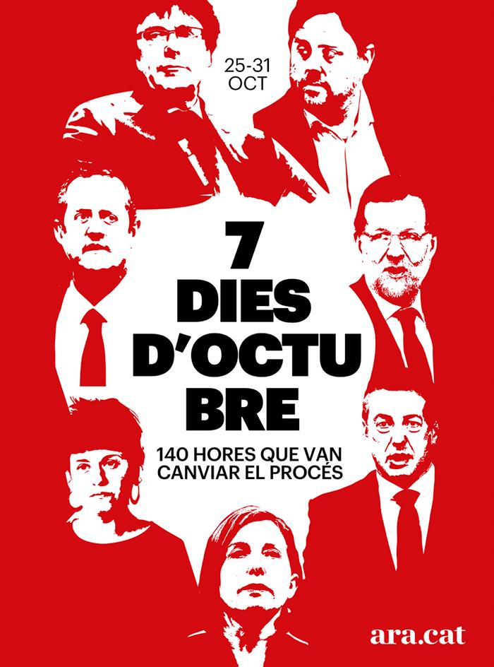 Set dies doctubre.png