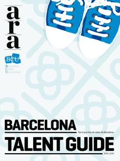 Barcelona Talent Guide.jpg