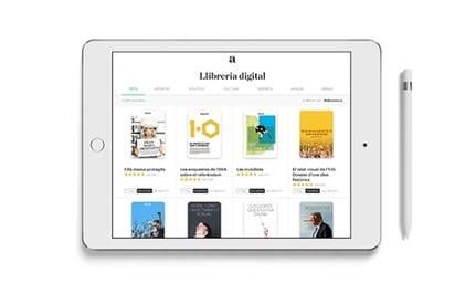 avantatges-subscriptor-diari-ara-llibreria