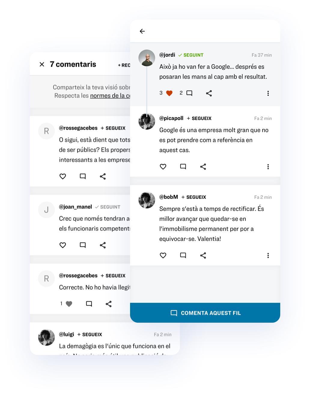 opinio-2-mobile