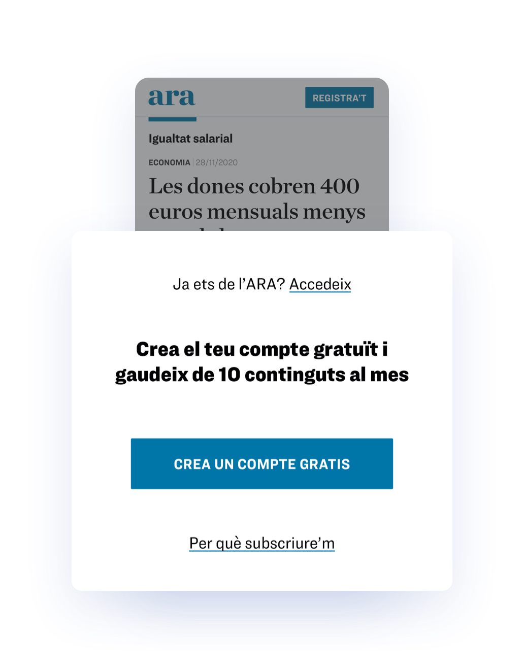 paywall-5-10-mobile