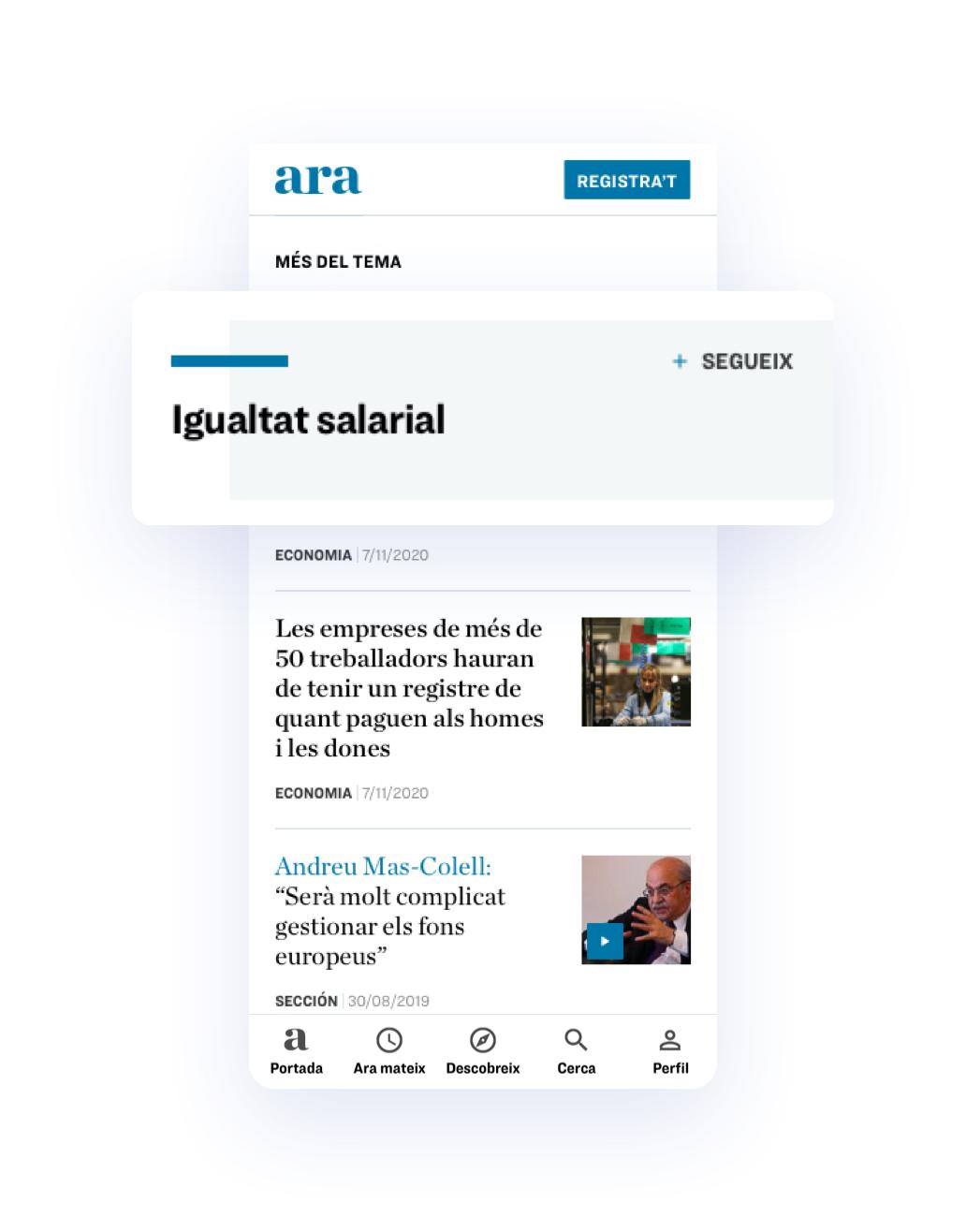 seguir-tema-NL-mobile